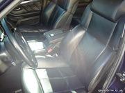 BMW Е39,  Е60,  Е38,  Е65, Е46, Х5 Е53;  Е70,  Е90, F02 запчасти бу,  разборка.