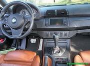 Разборка BMW,  запчасти авто е46,  е39,  е38,  е60,  е65,  Х5 Е53;  Е70,  Е90,  F02 б/у.