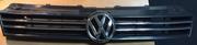 Решетка для Volkswagen Polo