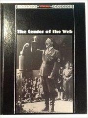 Продам книгу The Center of the Web (Third Reich)