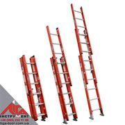 Лестницы,  стремянки Лига Инструмент