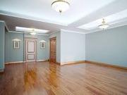 Комплексный ремонт квартир в Киеве. Хороший ремонт от хороших мастеров