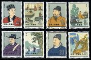 Куплю почтовые марки старые открытки конверты  дорого продать почтовые