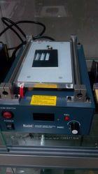 Сепаратор вакуумный для замены стекол Kaisi KS-948c  Сепаратор вакуум