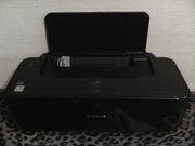 Продам принтер Canon IP1800 робочий