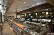 Скупка бу мебели ресторанов и электромеханического оборудования бу