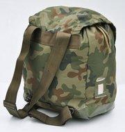Армейский тактический контрактный рюкзак WZ 93 (Польша).до 55л.Новый.