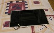 Матрица 14, 1 от ноутбука Acer Aspire 4520G