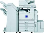 Принтер Gestetner (Ricoh) Dsm635