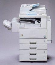 Принтер Gestetner (Ricoh) 2212