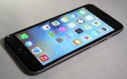 Iphone 6S Plus 8 гб,  сочный IPS дисплей 5. 5,  м
