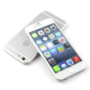 IPhone 6,  реплика,  фабричный,  IPS retina 16gb,  8и2 mp