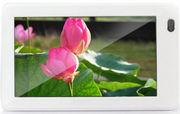 фабричный планшет Zinc Impulse A72C 7дюймов. Отличная цена Акция