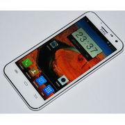 HTC V10,  4 ядра,  2 сим,  5,  камеры 8 и 5 мп,  оперативка 1 гиг