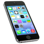 iPhone5spro 4 Retina IPS 32gb. камеры 8mp и 2mp, реплика