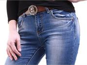 Продам джинсы  женские зауженные