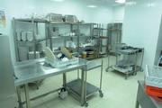Реализация профессионального бу оборудования и бу ресторанной мебели