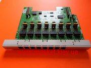 KX-TA30874,  плата расширения для атс Panasonic