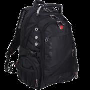 Рюкзак Wenger SwisSgear для туристов и путешественников
