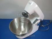 Кухонная машина Kenwood KHH326 WH MultiOne УЦЕНКА