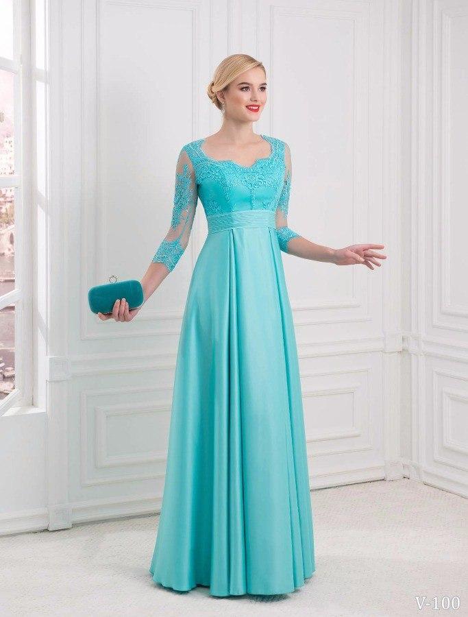 128dc778de38 Продам  Интернет магазин вечерних платьев Киев . - Купить  Интернет ...