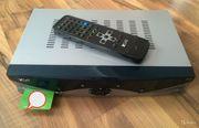 продам XSAT CDTV410