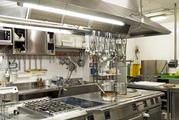 Выкуп бу мебели для ресторанов,  бу профессионального оборудования