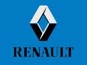 Renault Master,  Mascott,  Trafic,  Opel Movano,  Vivaro,  Рено Мастер,  Маскотт,  Трафик,  Опель Мовано,  Виваро