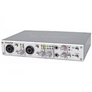 Продам Аудио интерфейс M-Audio Firewire 410