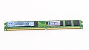 Память NCP DDR2-800 1024MB PC2-6400