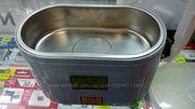 Ультразвуковая ванна (мойка) dadi da-3a,  объём резервуара 600 мл,  40 к