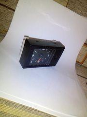 Часы кварцевые (оригинальные) ВАЗ 2110