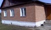 Продаю дом в Беларуси 60 км. от Минска западное направление