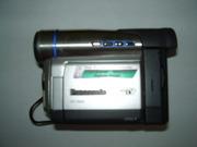 Продается видеокамера Panasonic NV-DS60EN/ENC