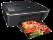 HP DeskJet Ink Advantage 2515 Новый
