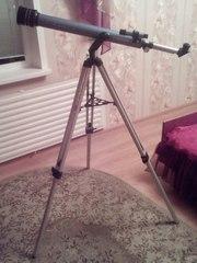 Продам Телескоп Konuspace-6