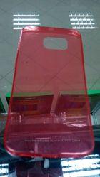 Защитное стекло и чехол Meizu M2,  M2 Note Samsung G930 S7,  G935 S7 Ed