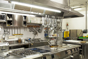 Реализация бу оборудования для заведений общепита