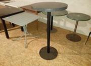 Продам комплект мебели для ресторана бу