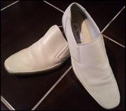 Мужские классические туфли Shidali 43 размер