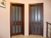 Двери  деревянные  по выгодной цене.