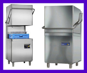 Посудомоечные машины Krupps 1100DB