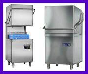 посудомоечная машина купольная Krupps 1100DB Киев Украина