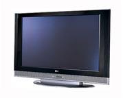 Продаю б/у Плазменный телевизор LG 42PC3RV