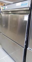 Продается б/у фронтальная посудомойка МАСН (17 000грн)