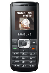 Мобильный телефон Samsung SGH-B100