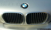 BMW,  БМВ,  запчасти,  е39, е38, е60,  е65,  Х5 Е53;  Е70,  Е90, F02,  разборка.