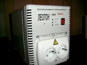 Мощные ИБП для котла отопления,  ремонт ТМ SinPro (Бастион,  Форте).