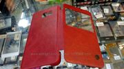 Качественная книжка Samsung N920 Note 5 и стекло  Подбор аксессуаров,