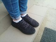 Лучшие цены на кроссовки в Украине!